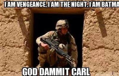 What The Fuck Meme - shut the fuck up carl stfu carl patch stfu carl