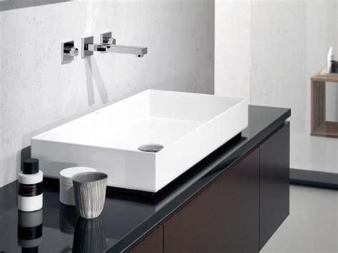 Countertops Material renostralia bathroom renovation perth