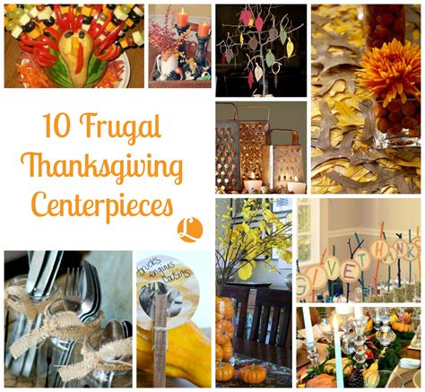 frugal home decor 100 frugal home decor 28 frugal home decorating