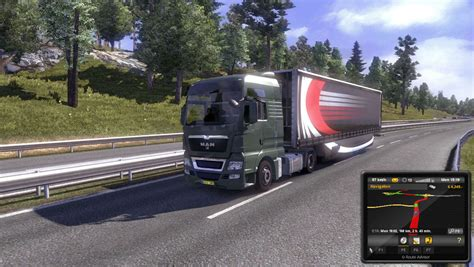 euro truck simulator free download full version android euro truck simulator 2 highly compressed pc game free