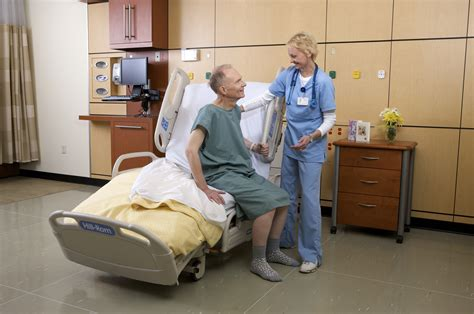 bed bath and beyond oviedo hospital beds rentals for home use hospital bed assembly