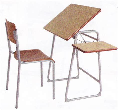 Kursi Chitose Echool chitose echool kursi chitose jakarta kursi kantor