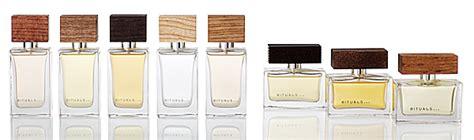 Parfum Odessa No 18 rituals eau de parfum no 18 sandalwood in de watten