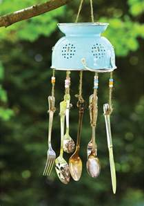 wind chimes diy 25 best ideas about homemade wind chimes on pinterest wind chimes kids wind chimes and