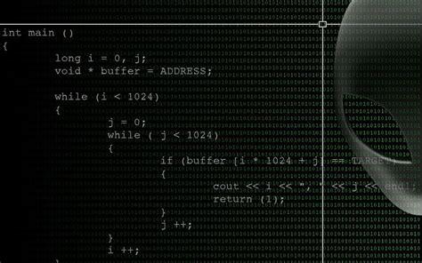 imagenes de fondo html codigo tecnolog 237 a de los ordenadores fondo de pantalla tecnolog 237 a
