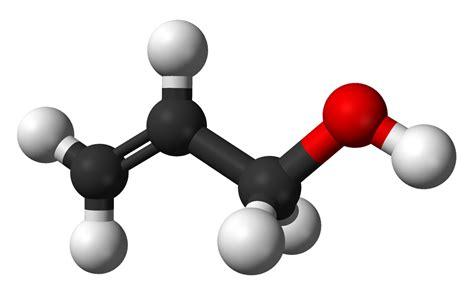 Ethyl Vinyl Acetate Vs Polypropylene - allyl