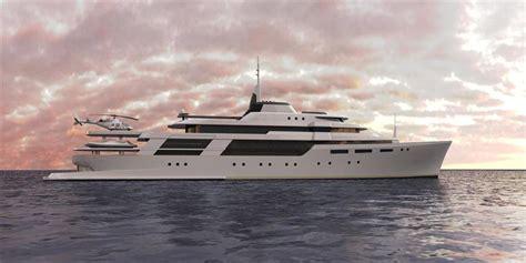 sahara aerojet buy  sell boats atlantic yacht  ship