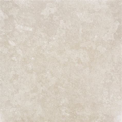1 X 2 Inch Ceramic Tile - floor wall tile the home depot canada