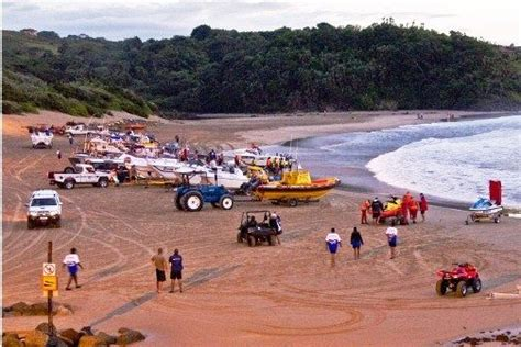 ski boat launch sites kzn marlin ski boat fishing club port edward south coast