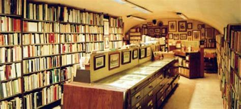 libreria martelli firenze dove siamo