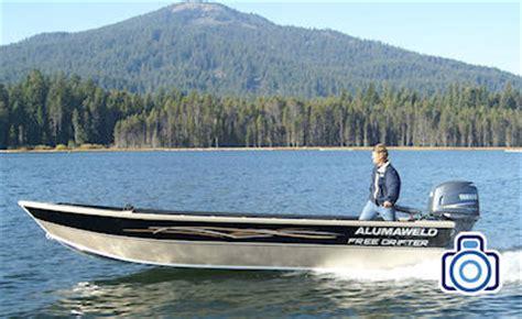 alumaweld boats for sale near me alumaweld premium welded aluminum fishing boats for sale