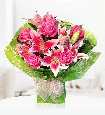 Same Day Flowers when you need same day flowers flower pressflower press