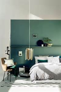 home interior design wall colors the trendiest bedroom color schemes for 2016