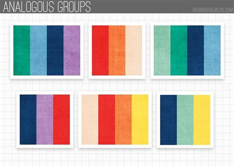 pantone color scheme 17 best images about color pantone on pinterest pantone