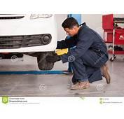 Tire Shop Tyres Change Auto Service Vector Icons Set