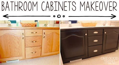 kitchen cabinets facelift easy weekend projects that will increase your home s value