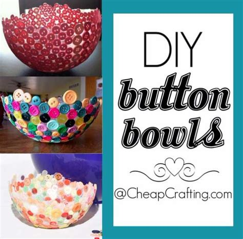 diy cheap crafts 99 awesome crafts you can make for less than 5 diy