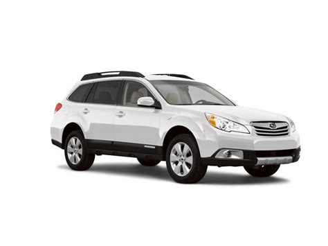subaru outback review 2012 2012 subaru outback prices reviews and pictures u s