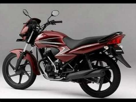 Suzuki Bike Website Pak Suzuki Launch Suzuki Motorcycle 110 Cc