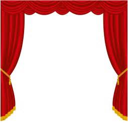 curtains images movie curtain clipart clipart suggest