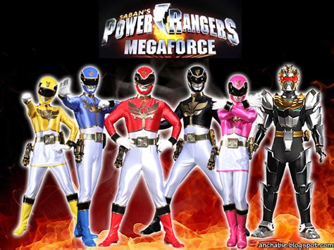 power rangers bedroom wallpaper power rangers hd wallpaper wallpapersafari