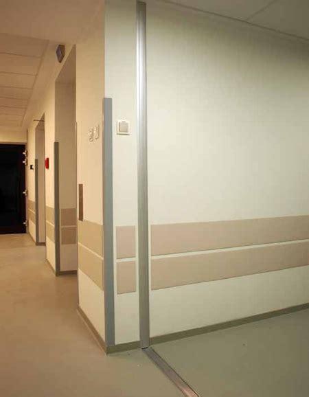 coprigiunti per pavimenti coprigiunti con guarnizione per pareti e soffitti