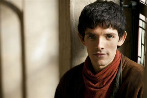 Merlin Search Merlin On The Way From Hobbit Writer Scifinow The World S Best Science