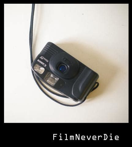 Camera Giveaway 2014 - film photography collective camera giveaway jan 2014 filmneverdie com