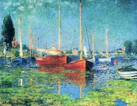 u boat easy definition impressionism and post impressionism gwend0lynleigh