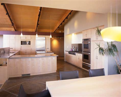 Kitchen Healdsburg healdsburg kitchen leff construction design build