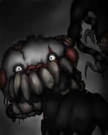Marionette f naf bing images