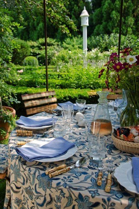 277 best images about veranda magazine on pinterest 277 best images about veranda magazine on pinterest