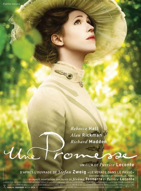 film a promise a promise o promisiune 2013 film cinemagia ro