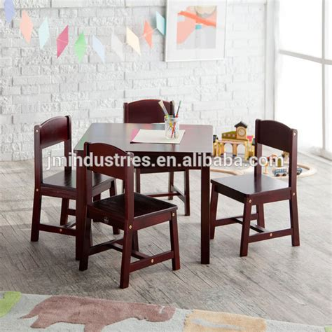 children living room furniture living room furniture children school chair and table