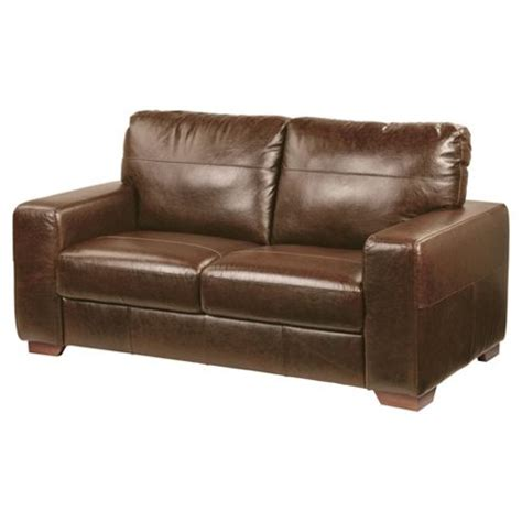 tesco furniture sofas buy abbott medium sofa tan leather from our leather