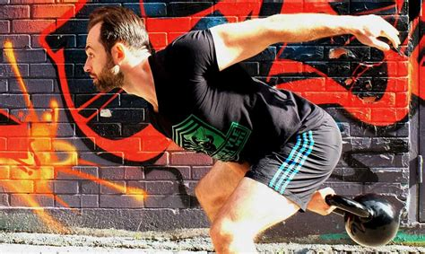 how common is swinging in the us twelve common kettlebell swing mistakes hardstyle kettlebell