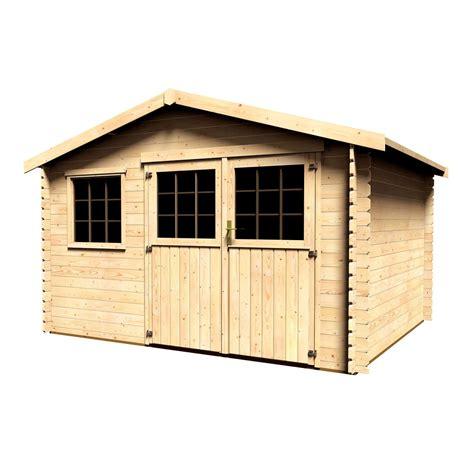 offerte giardino casette da giardino in legno offerte decorazione di
