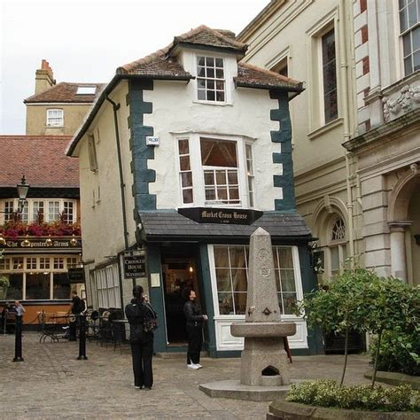 house of windsor the crooked house of windsor amusing planet