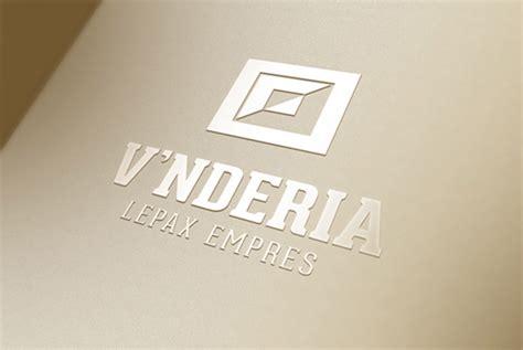 tutorial logo mockup logo mockups jetzt gratis