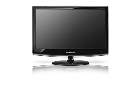 Tv Led Nagoya 17 samsung syncmaster 2333hd lcd monitor widescreen hdtv black glossy lcd led tv