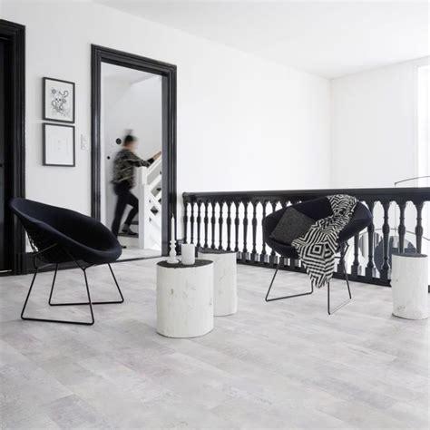 piastrelle in pvc pavimenti in pvc effetto legno da materie srl