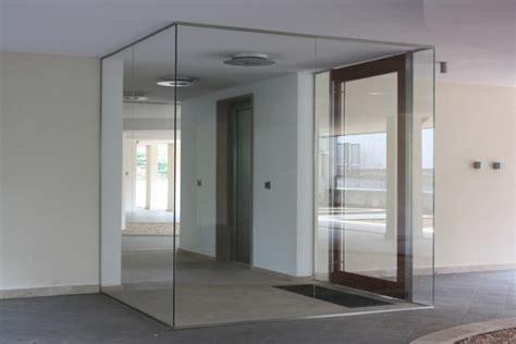 bussola ingresso 187 bussole ingresso in vetro