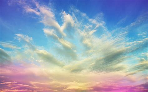 colorful sky wallpaper colorful sky wallpaper 4020 jpg mpenna2