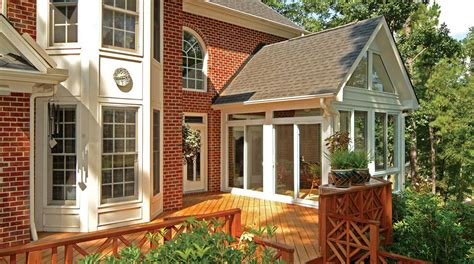 patio enclosures inc patio enclosures inc probuilt patio enclosures inc redroofinnmelvindale