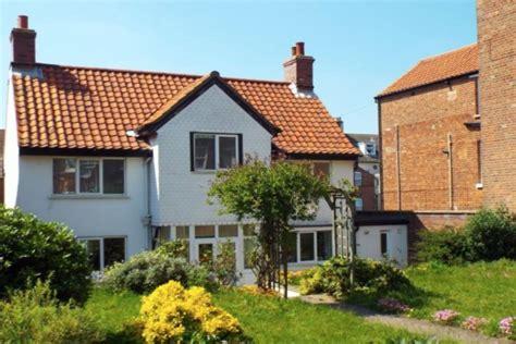 norfolk cottages to rent aga cottages
