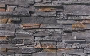 Interior Stone Veneer Home Depot Alfa Img Showing Gt Rock Wall Panels Home Depot