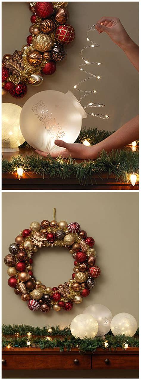 189 best christmas images on pinterest