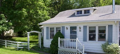 34 hill road bayfield on cottage rentals in grand