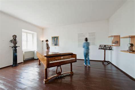 Kleine Holzhäuser Zum Wohnen 647 by Beethoven Pasqualatihaus