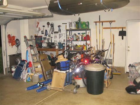 Washington Garage Sales by Garage Sales Yakima Wa 28 Images Fund Raising Yard